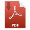 Opinia techniczna pdf